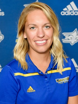Kelsey Lovelace - Field Hockey Coach - Limestone College Athletics