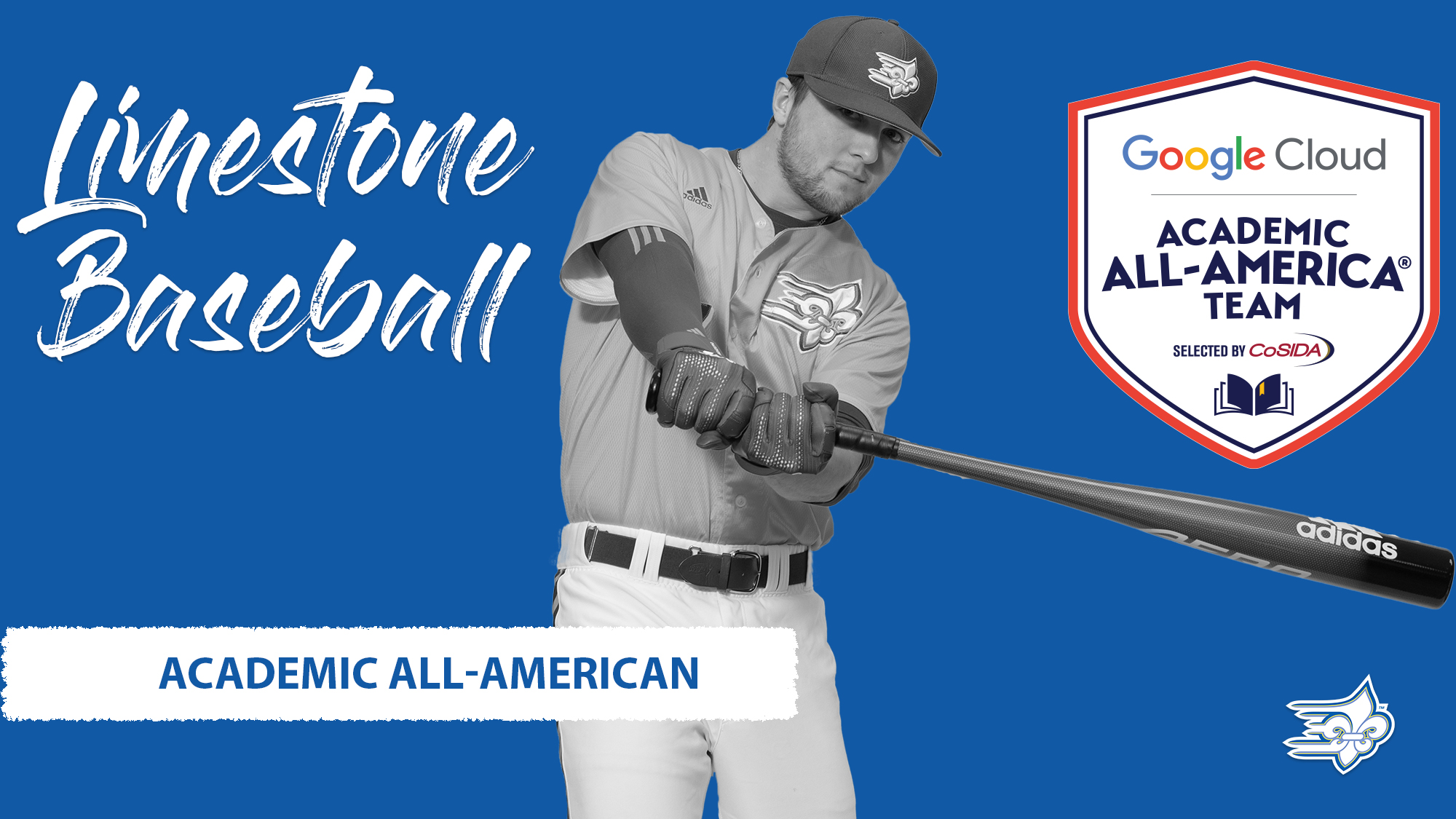 Baseball - Limestone College Athletics
